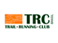 TRC . Trail Running Club