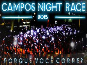 CAMPOS NIGHT RACE 2013